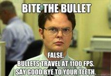 bite-the-bullet