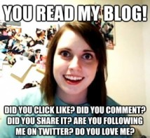 blog-meme