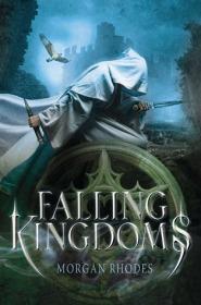 fallen-kingdoms