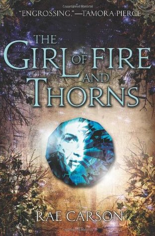 fire-and-thorns