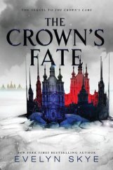 the-crowns-fate