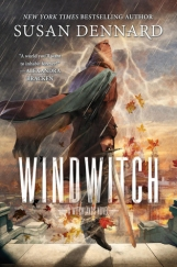 wind-witch