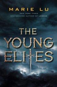 yong-elites