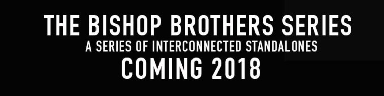 BHISOPBROTHERSCOMING-2 (1)